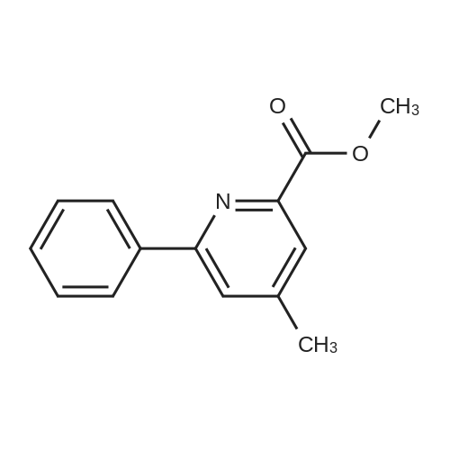 Chemical Structure| 119715-66-1