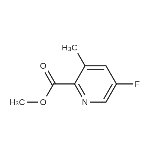 Chemical Structure| 1346148-32-0
