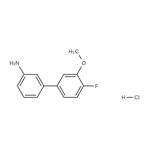 Chemical Structure| 1373233-05-6