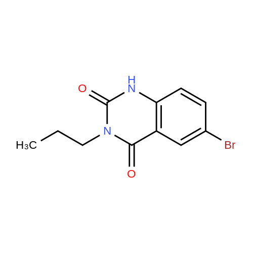 Chemical Structure| 200938-70-1