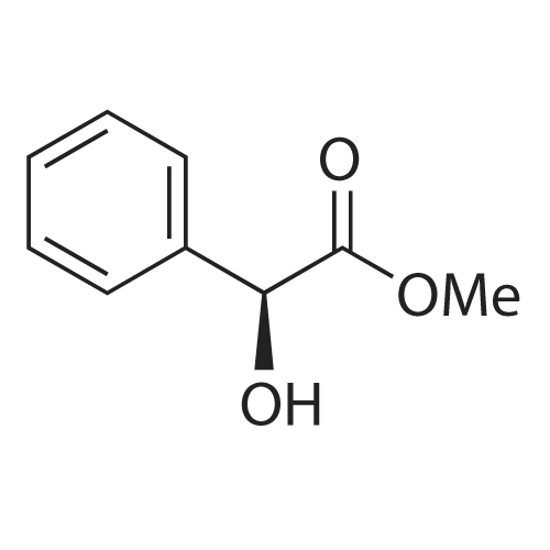 Chemical Structure| 21210-43-5