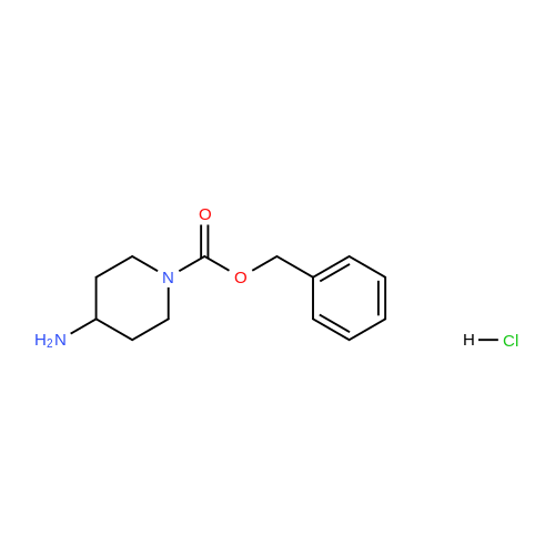 Chemical Structure| 1159826-41-1