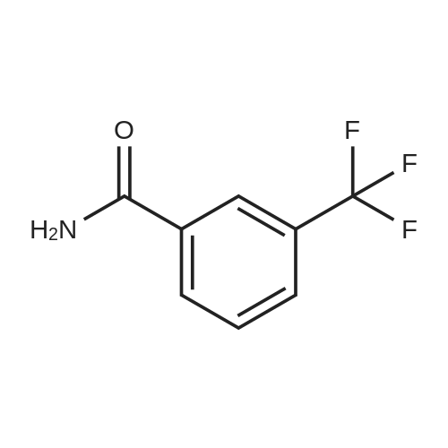 Chemical Structure| 1801-10-1