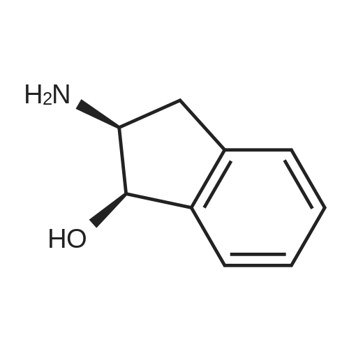 Chemical Structure| 23337-80-6