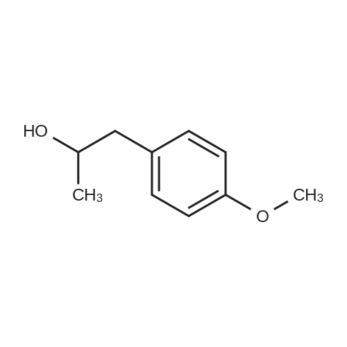 Chemical Structure| 30314-64-8