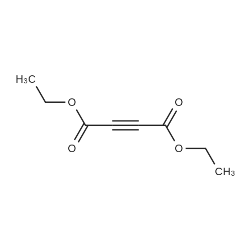 Diethyl acetylenedicarboxylate