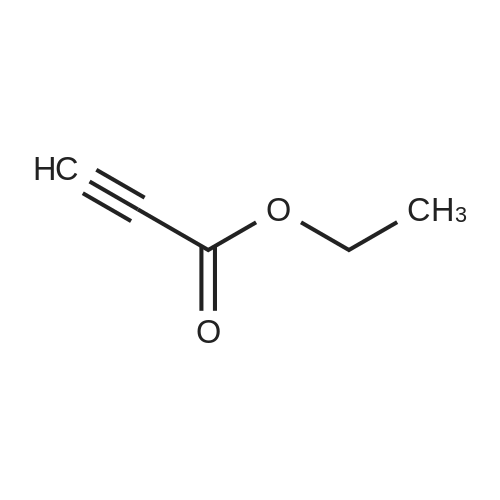 Chemical Structure| 623-47-2