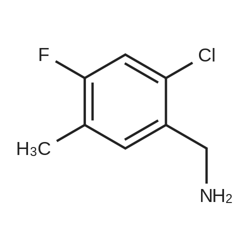 Chemical Structure| 1365968-65-5