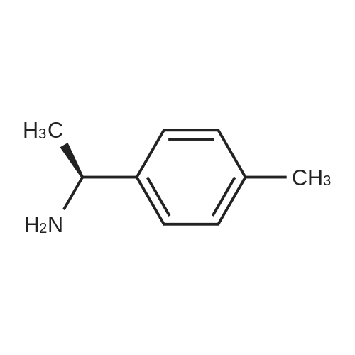 Chemical Structure| 27298-98-2