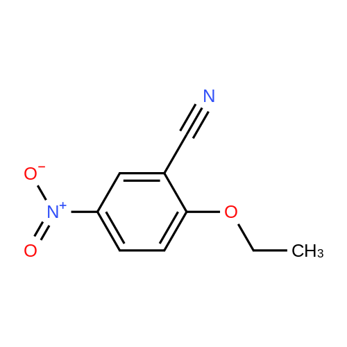 Chemical Structure| 29669-41-8