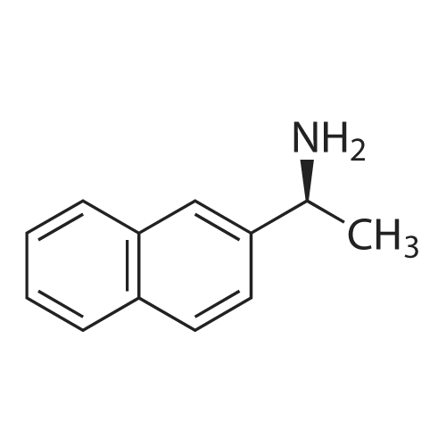 Chemical Structure| 3082-62-0