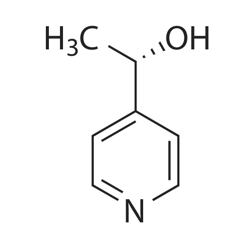 Chemical Structure| 54656-96-1