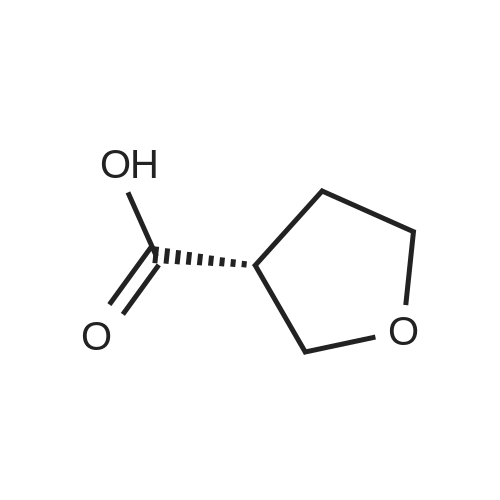 Chemical Structure| 66838-42-4