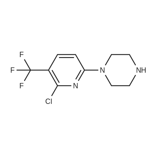 Chemical Structure| 132834-56-1