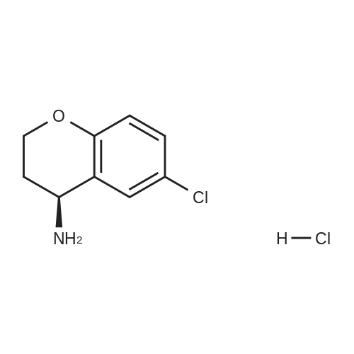 Chemical Structure| 1956436-48-8