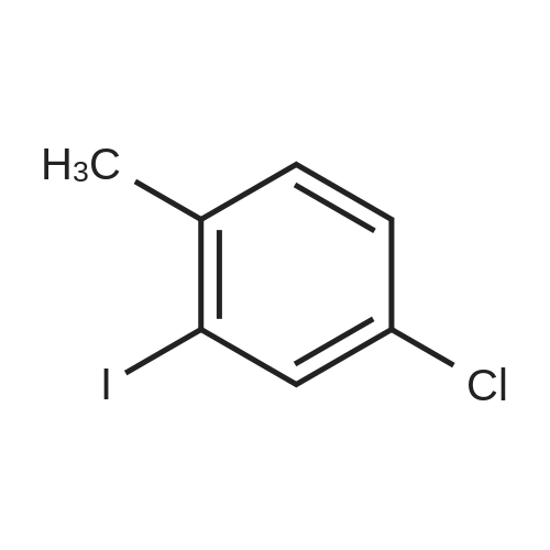 Chemical Structure| 33184-48-4