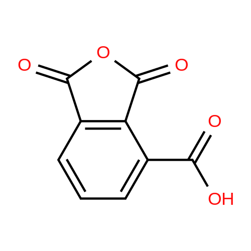 Chemical Structure| 3786-39-8