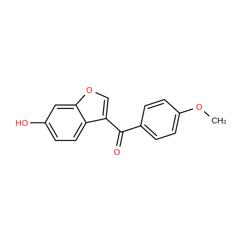Chemical Structure| 383881-52-5