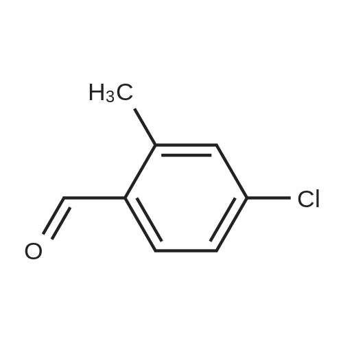 Chemical Structure| 40137-29-9