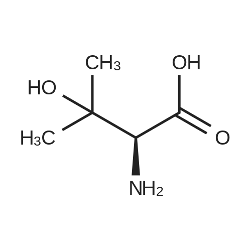 Chemical Structure| 2280-27-5