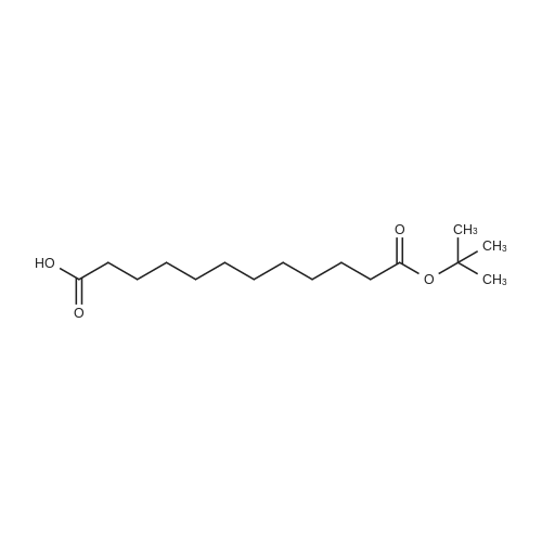 Chemical Structure  234081-98-2