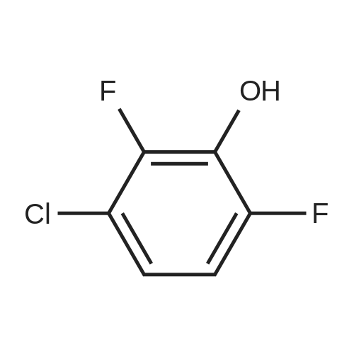 Chemical Structure| 261762-51-0