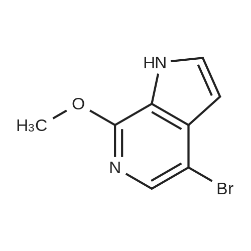 Chemical Structure| 425380-37-6