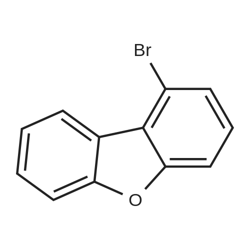 Chemical Structure| 50548-45-3