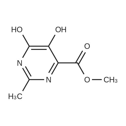 Chemical Structure| 878158-18-0