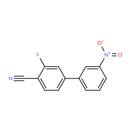 Chemical Structure| 1393441-74-1