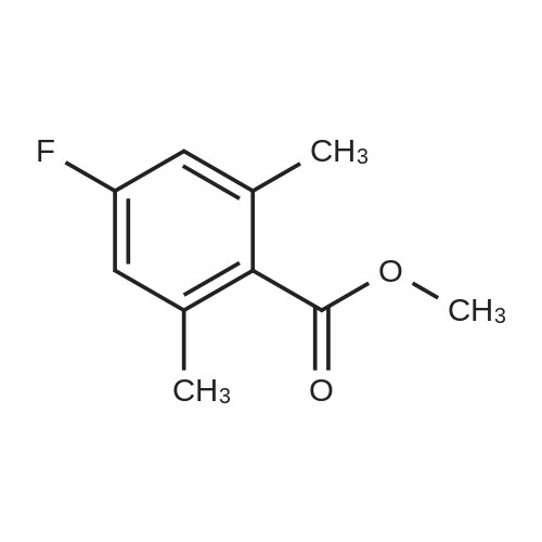 Chemical Structure| 14659-60-0
