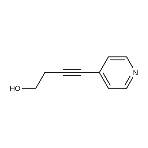 Chemical Structure| 192643-83-7