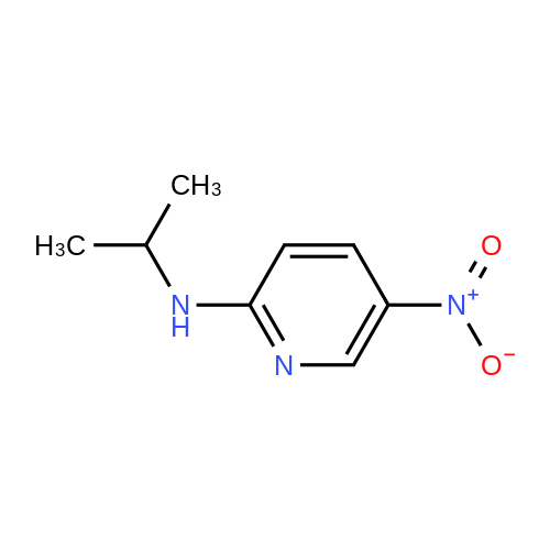 Chemical Structure| 26820-53-1