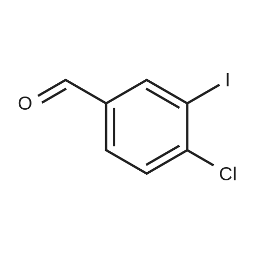 Chemical Structure| 276866-90-1