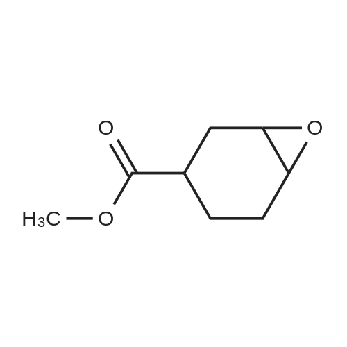 Chemical Structure| 41088-52-2
