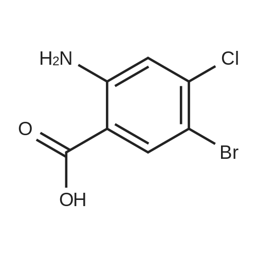 Chemical Structure| 50419-88-0