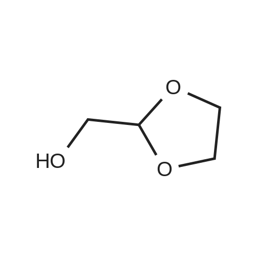 Chemical Structure  5694-68-8