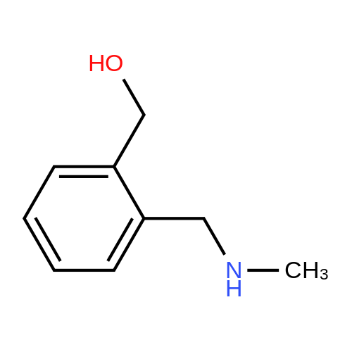Chemical Structure| 57685-24-2
