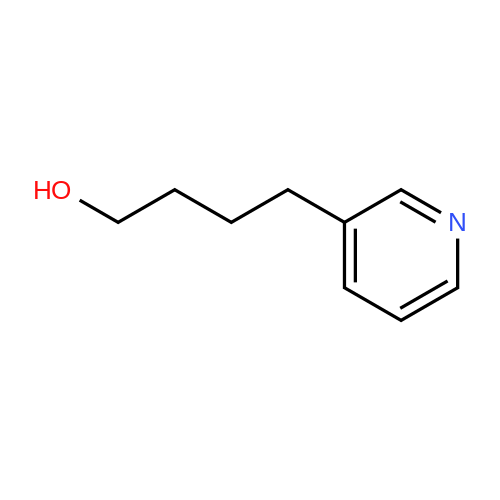Chemical Structure| 60753-14-2