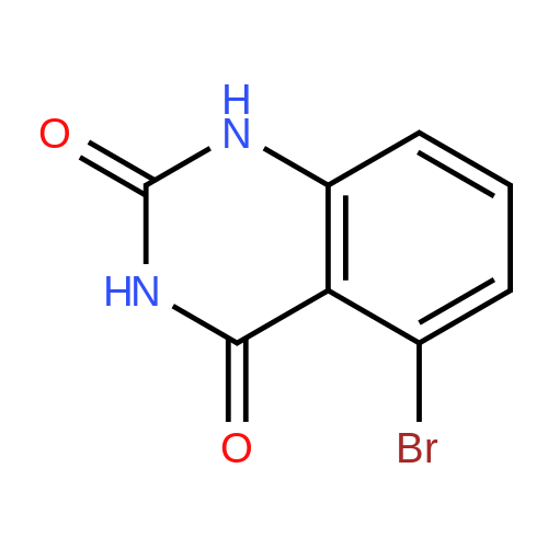 Chemical Structure| 959237-01-5