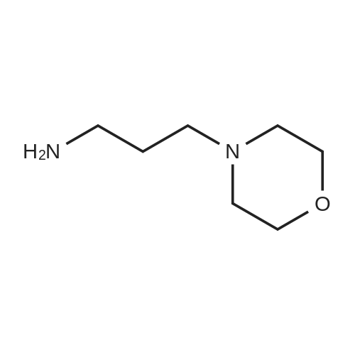 Chemical Structure| 123-00-2