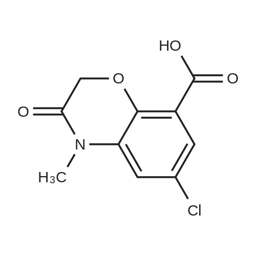 Chemical Structure| 123040-79-9
