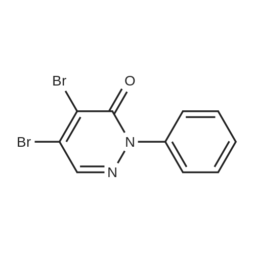 Chemical Structure  14305-08-9