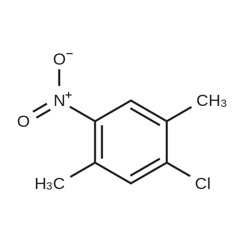 Chemical Structure| 34633-69-7