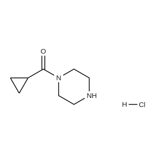 Chemical Structure| 1021298-67-8