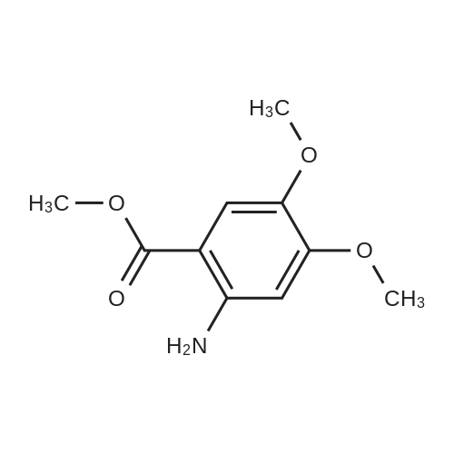 Chemical Structure| 26759-46-6