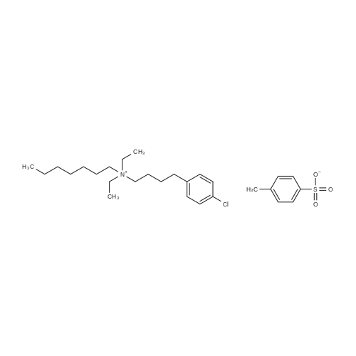 Chemical Structure| 92953-10-1
