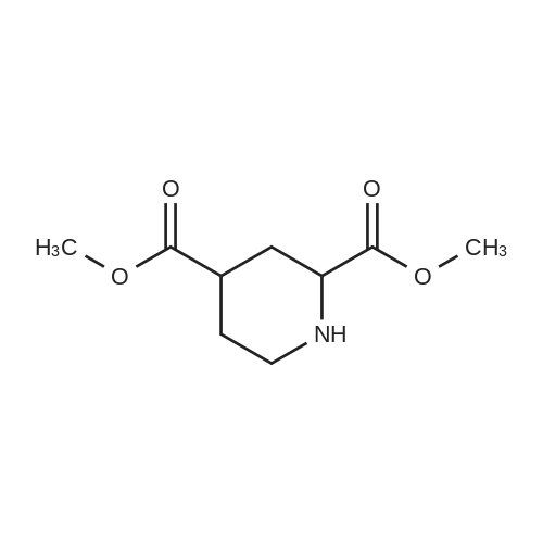 Chemical Structure| 113750-13-3