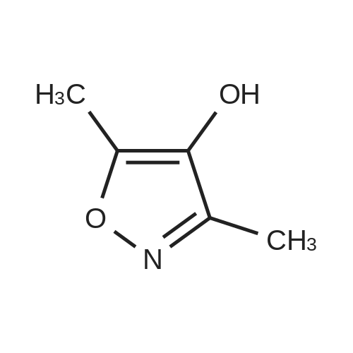 3,5-Dimethylisoxazol-4-ol