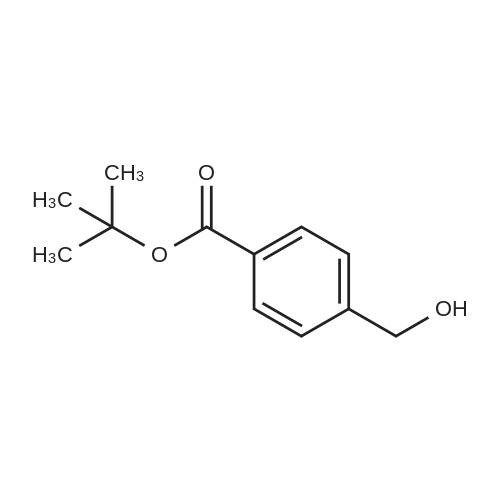 Chemical Structure| 143726-85-6
